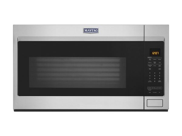 Discover The Best Microwave For Your