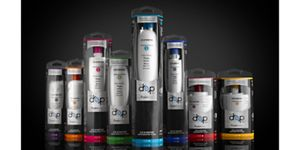 EveryDrop™ Water Filter