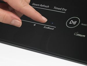Intuitive Touch Controls with Memory