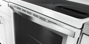 EasyView™ Extra-Large Oven Window