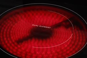 FlexHeat™ Dual Radiant Element