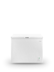 Water Filters | Amana