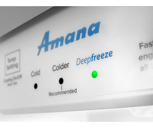 DeepFreeze® Technology