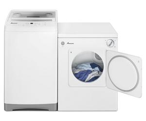 Sensor Drying