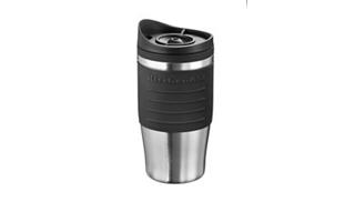 0.5 L Thermal Mug