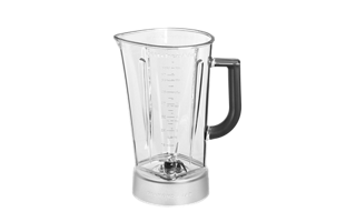 1.75 L BPA-Free Diamond Pitcher