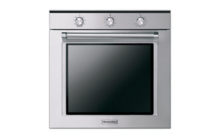 31 Ltr Combi Microwave Oven