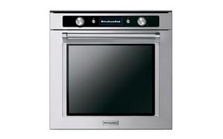 40 Litre Combi Crisp Microwave oven
