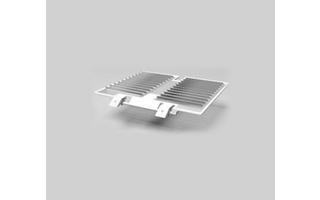 Anti-Bacterial Airban filter