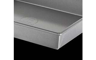 Corrosion-Resistant Design