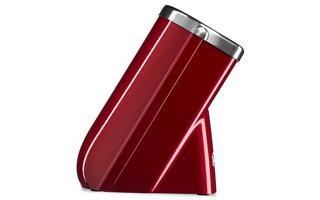 Professional Cutlery Designer Block