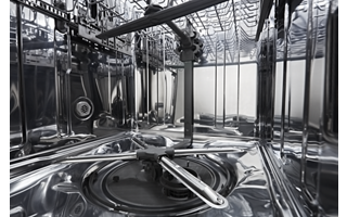 Kitchenaid Dishwasher Model Kudm Tj Wiring Diagram on
