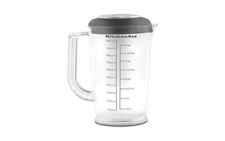 1-Liter Blending Pitcher