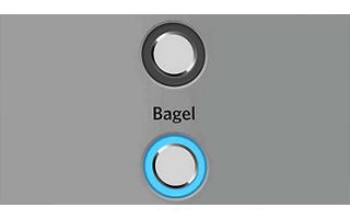 Bagel Function