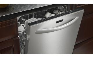 Apta para lavavajillas para una fácil limpieza
