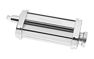 Commercial Style Stainless Steel Roller