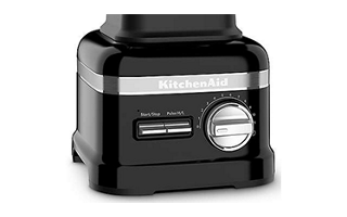 Premium Kitchen Countertop Appliances | KitchenAid