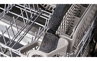 Dishwasher Fearless™
