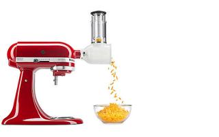 Premium Kitchen Countertop Appliances | KitchenAid