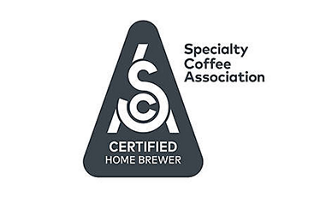 SCA Certified