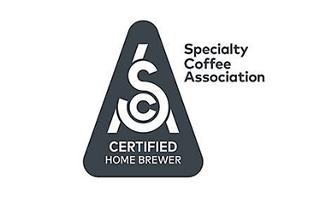 SCA Certified