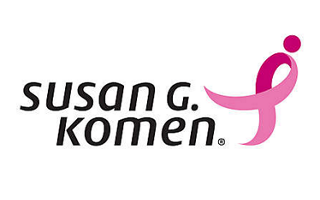 In 2018, KitchenAid will donate $250,000 or more to Susan G. Komen® through the Cook for the Cure® program to support the fight against breast cancer. Product sales will not affect this donation.