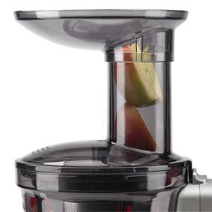 KitchenAid KSM1JA Masticating Juicer Attachment