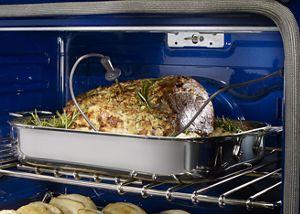 Temperature Probe (both ovens)