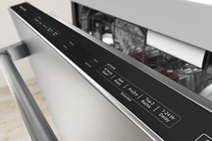 Sistema ProDry ™ con ventilador