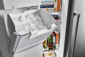 In-Door-Ice® System