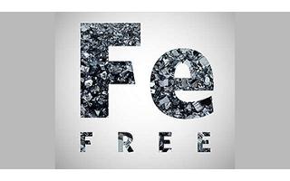 Rust-Free Guarantee