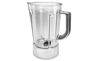 56-Oz. Blend & Serve Pitcher