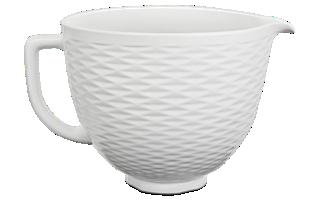 Titanium-Reinforced Ceramic