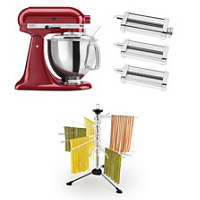 Shop Kitchenaid Appliance Sets Amp Bundles Kitchenaid