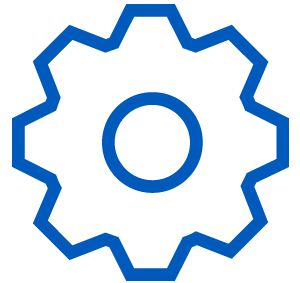 MTG_Icon_OwnerCenter_ServiceParts.svg