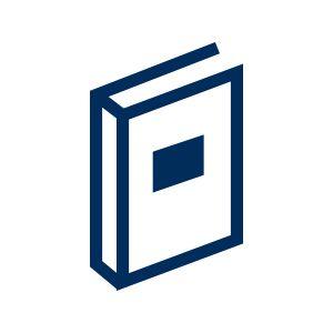 Da click aquí para encontrar los manuales de tu electrodoméstico!