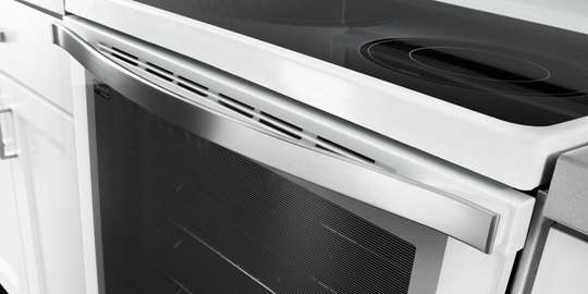 EasyView™ Extra-Large Oven Window
