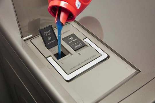 Load & Go™ Plus Dispenser