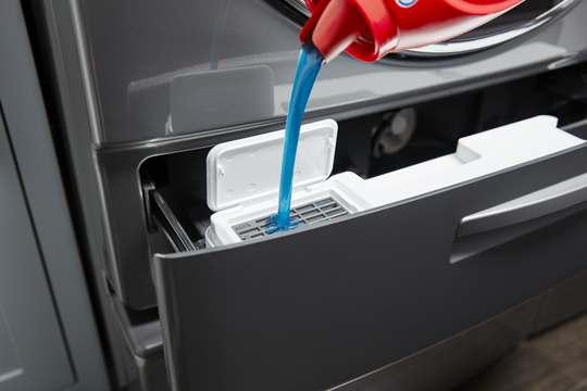 Load & Go™ XL Dispenser