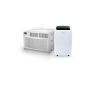 PORTABLE_AIR_CONDITIONERS