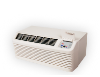 Heating & Cooling (PTAC)