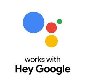 WHR Google Voice