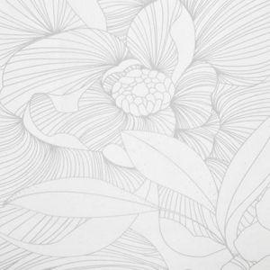 Motifs fleuris