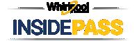 Insidepass logo