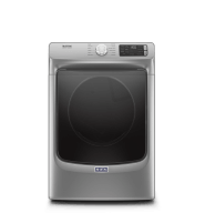 Dryers from Whirlpool Corporation brands