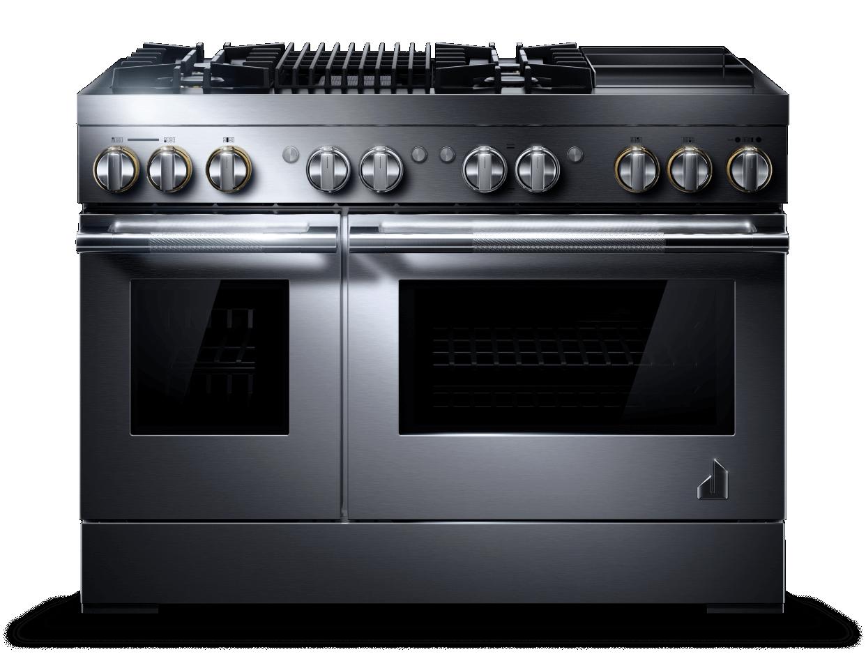 High-End Home & Kitchen Appliances | JennAir | JennAir