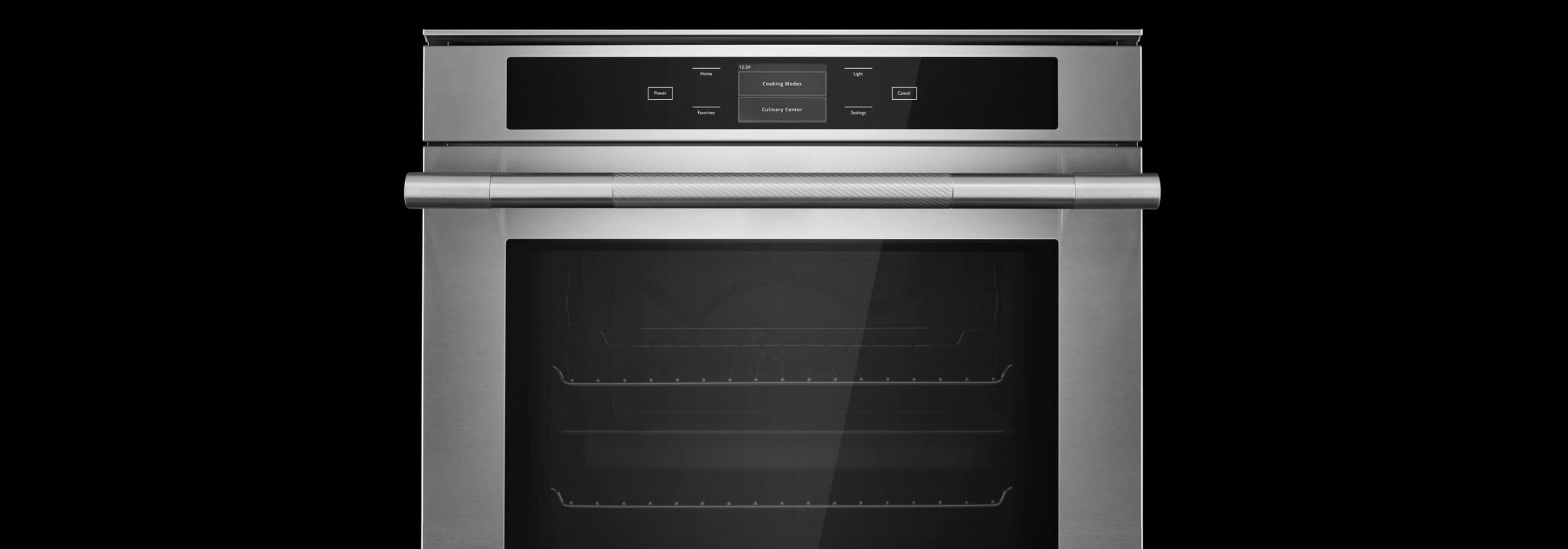 RISE™ 24-inch Built-In Convection Oven