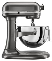 Professional 5™ Plus Series Stand Mixer
