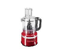 Robots culinaires KitchenAid®