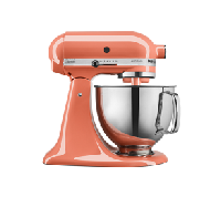 KitchenAid® Stand Mixers
